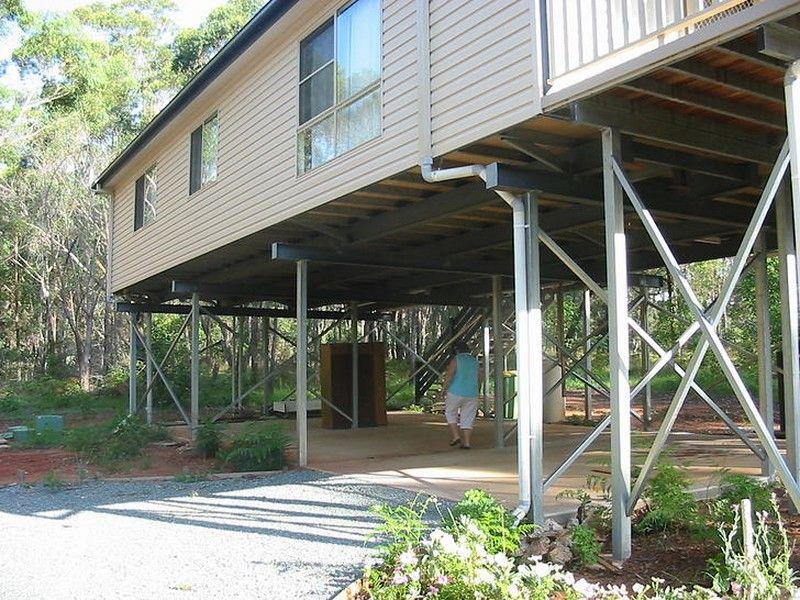 5 Bowen, Russell Island QLD 4184, Image 1