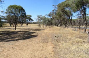 Picture of 5895 Great Southern Highway Gilgering, York WA 6302