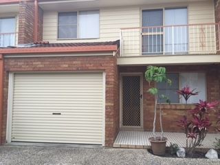 3/36 John Street, Redcliffe QLD 4020, Image 0