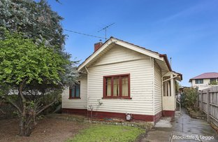 Picture of 22 Wilcox Street, Preston VIC 3072