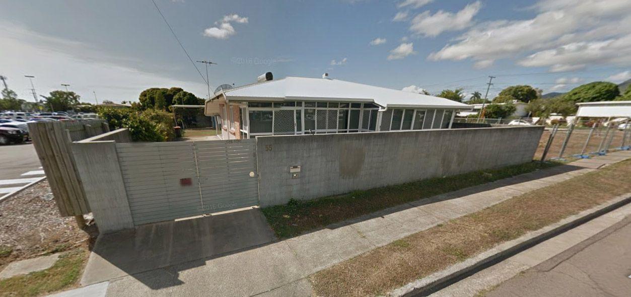 55 Elizabeth, Aitkenvale QLD 4814, Image 0