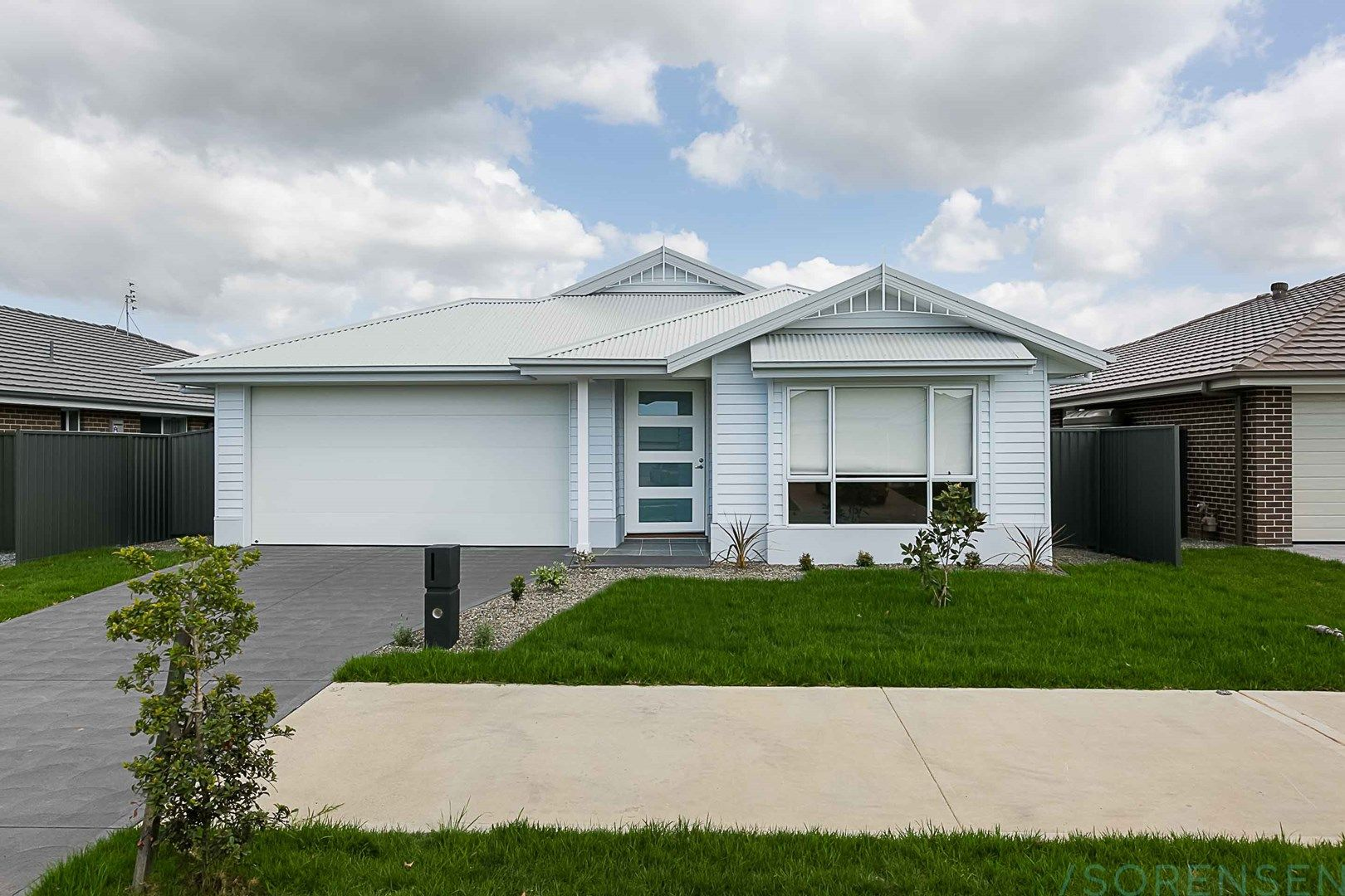 73 Sorrento Way, Hamlyn Terrace NSW 2259, Image 0