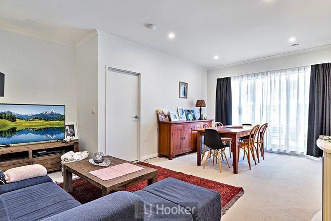 Picture of 212/2 Howard Street, WARNERS BAY NSW 2282