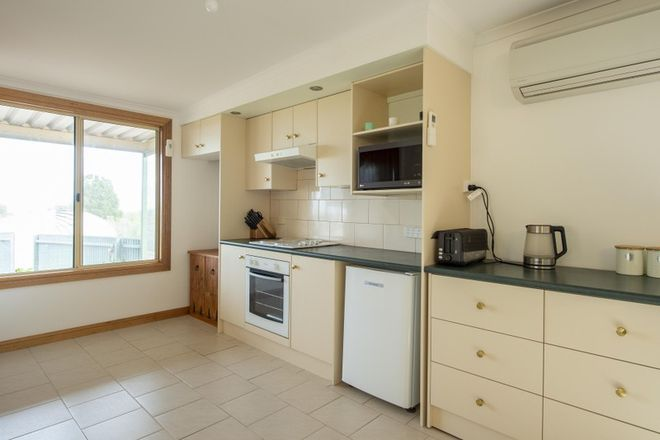 Picture of 152 Scenic Dr, NAPPERBY SA 5540