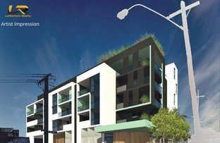 Picture of Level 1, 5/338 Bulwer Street, West Perth WA 6005