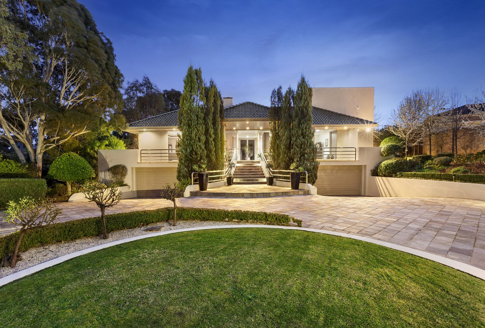 1 Cottonwood Court, Templestowe VIC 3106, Image 0