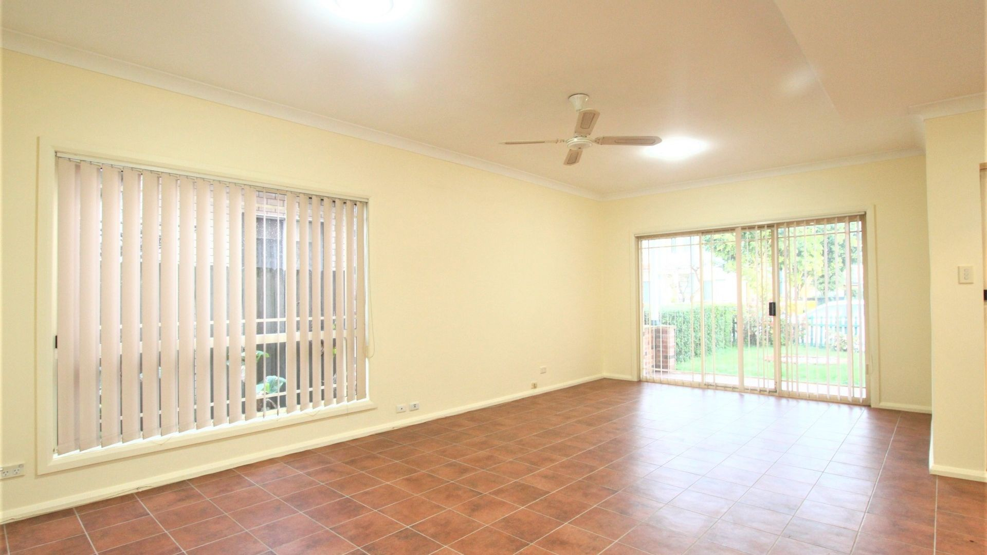 24A Linden Street, Mascot NSW 2020, Image 2