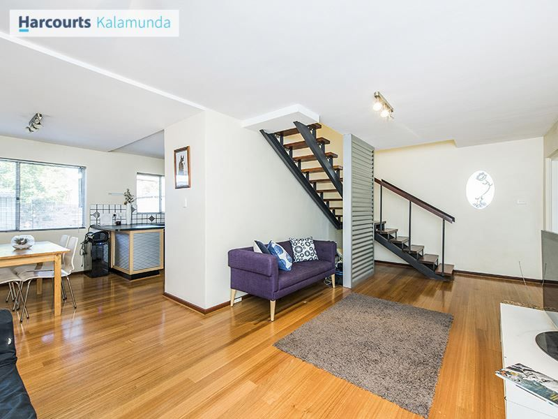 8 Sutherland Close South, Guildford WA 6055, Image 0
