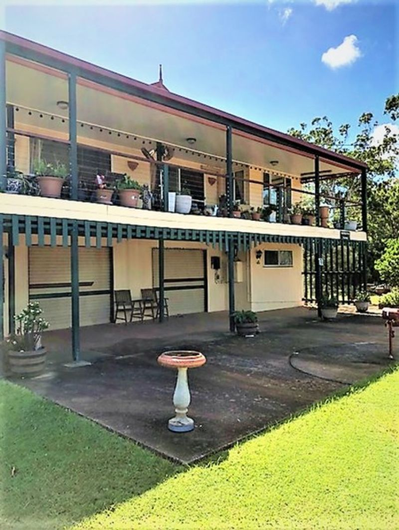 7 Naples Drive, Russell Island QLD 4184, Image 0