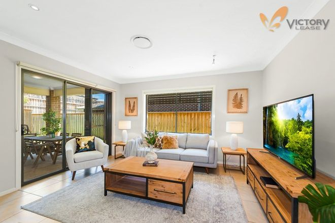 Picture of 30 Cathedral  Avenue, MINTO NSW 2566