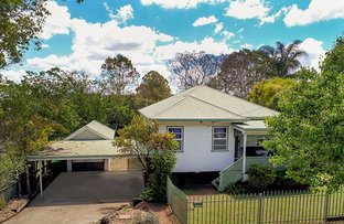 Picture of 77G Ruthven Street, Harlaxton QLD 4350