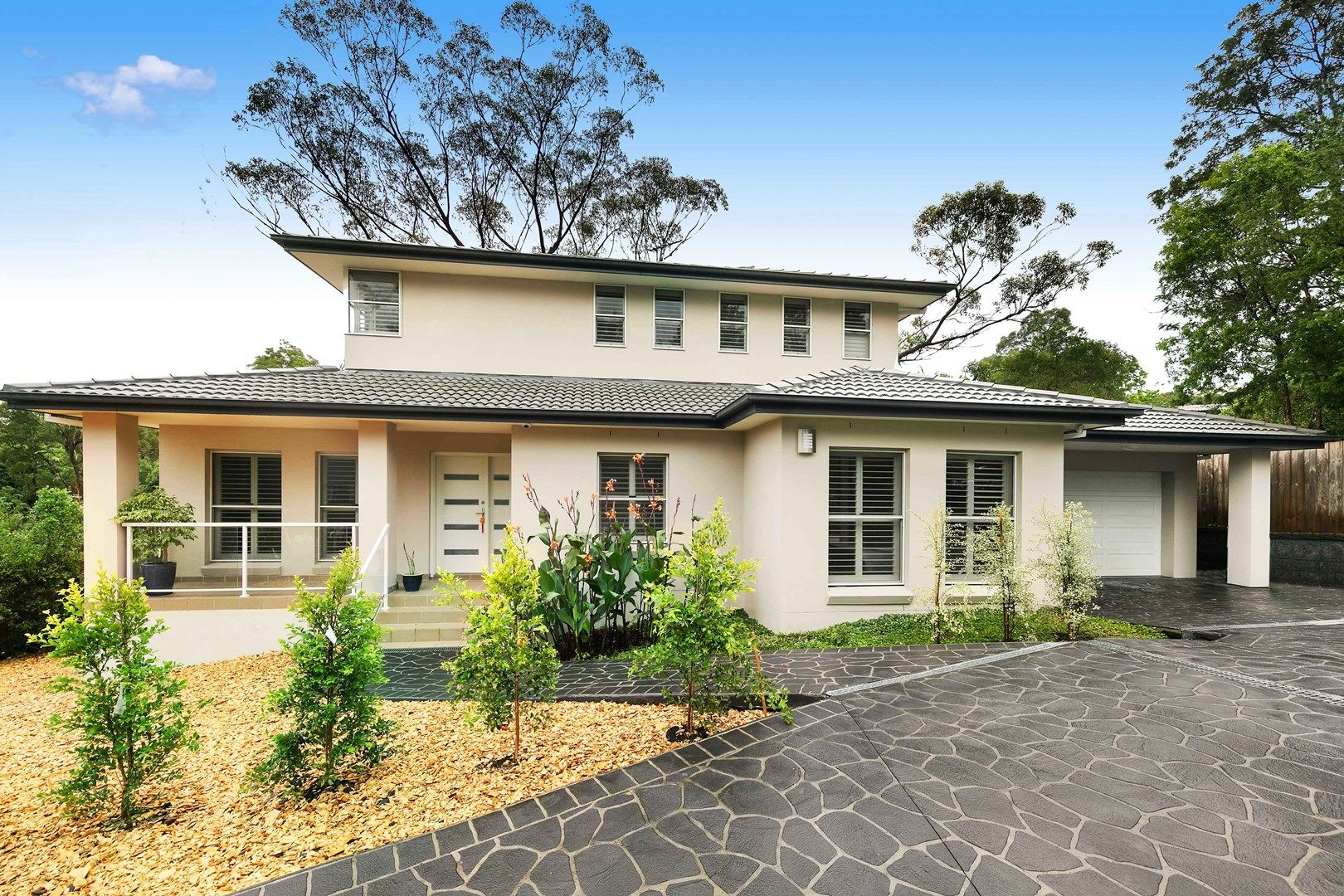 21a Konda Place, Turramurra NSW 2074, Image 0
