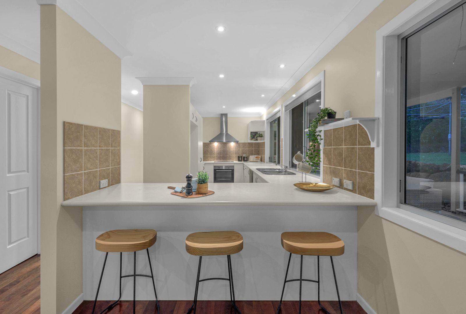 9 Dart Street, Corinda QLD 4075, Image 2