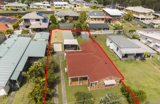 Picture of 15 Cashmore Lane, Evans Head NSW 2473