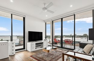 Picture of 701/222 Bay Road, Sandringham VIC 3191