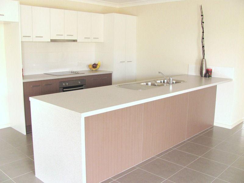 3 Woodward Avenue, Calliope QLD 4680, Image 2