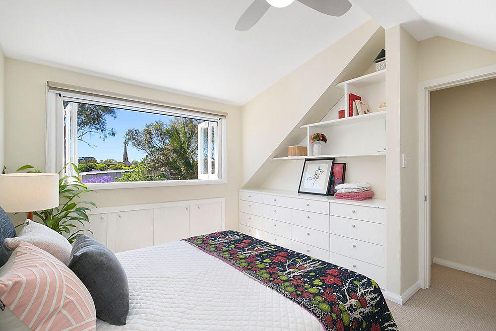 39 Emma Street, Leichhardt NSW 2040, Image 2