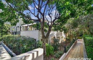 Picture of 1/7-15 Bellevue Avenue, Greenwich NSW 2065