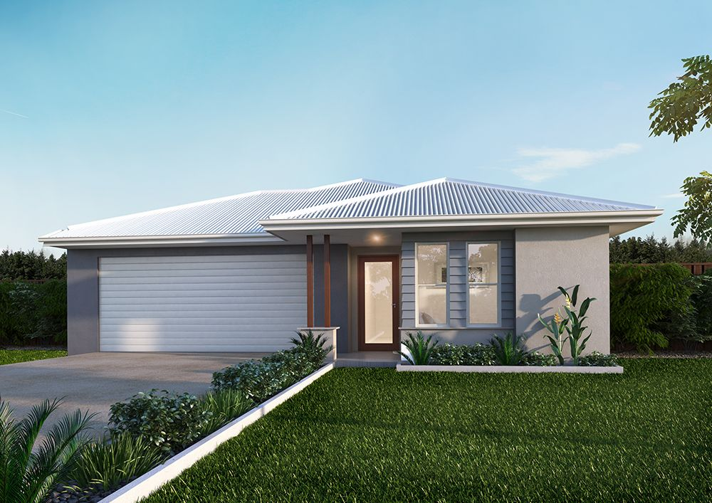 Redbank QLD 4301, Image 1