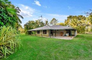 190 EEEE Road, Livingstone NT 0822