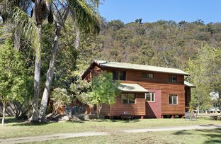 Picture of 10 Diggers Crescent, Great Mac Kerel Beach NSW 2108