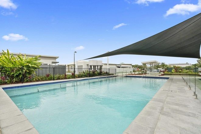 Picture of 31/2 Spinnaker Drive, SANDSTONE POINT QLD 4511