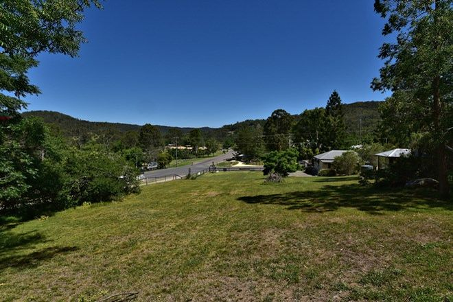 Picture of 2893 Wollombi Road, WOLLOMBI NSW 2325