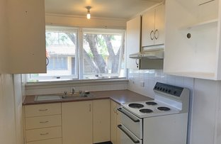 Picture of 10/12 Lorraine Street, West Tamworth NSW 2340