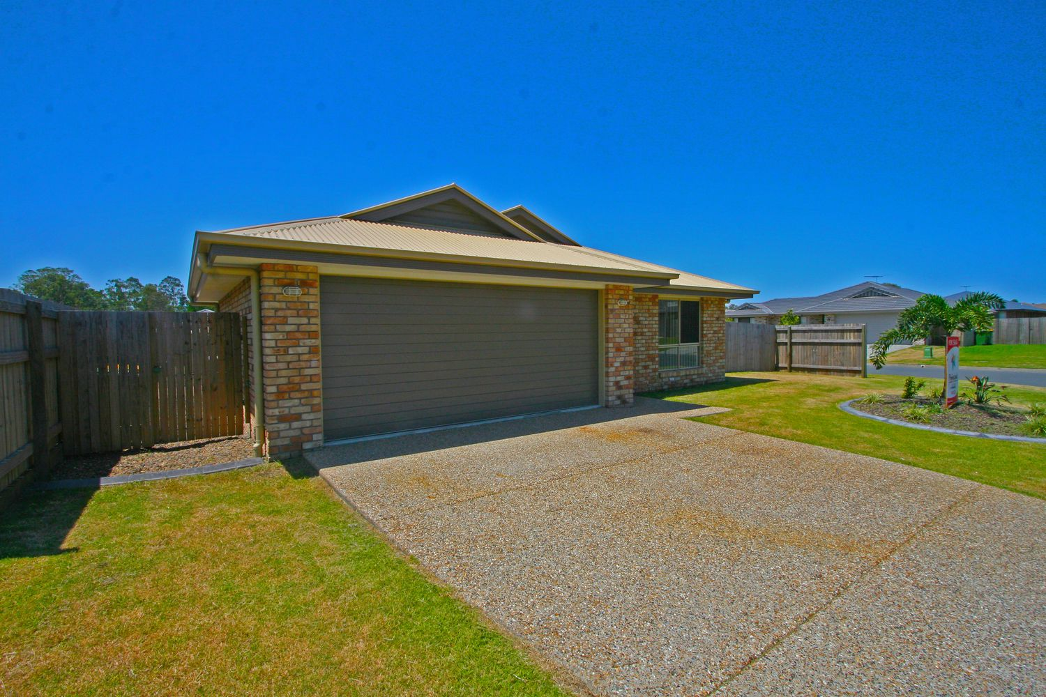 12 Starling Street, Eagleby QLD 4207, Image 1