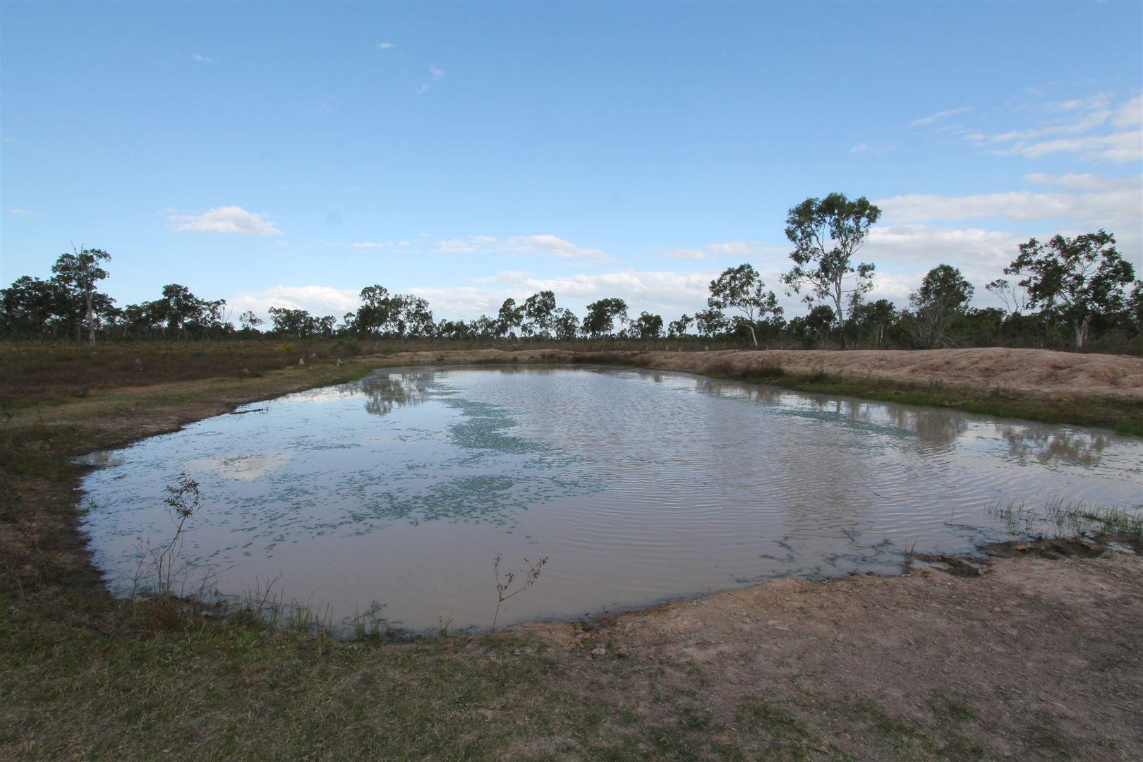 Woodstock QLD 4816, Image 2