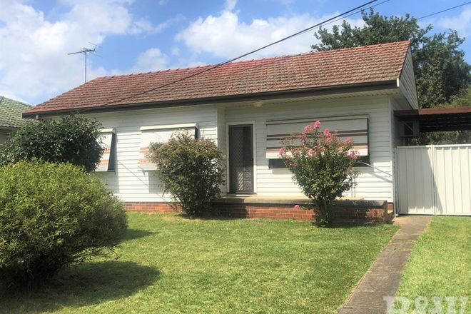 Picture of 80 Earle Street, DOONSIDE NSW 2767