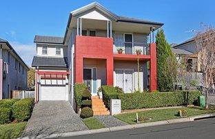 7 Linn Street, Campbelltown NSW 2560