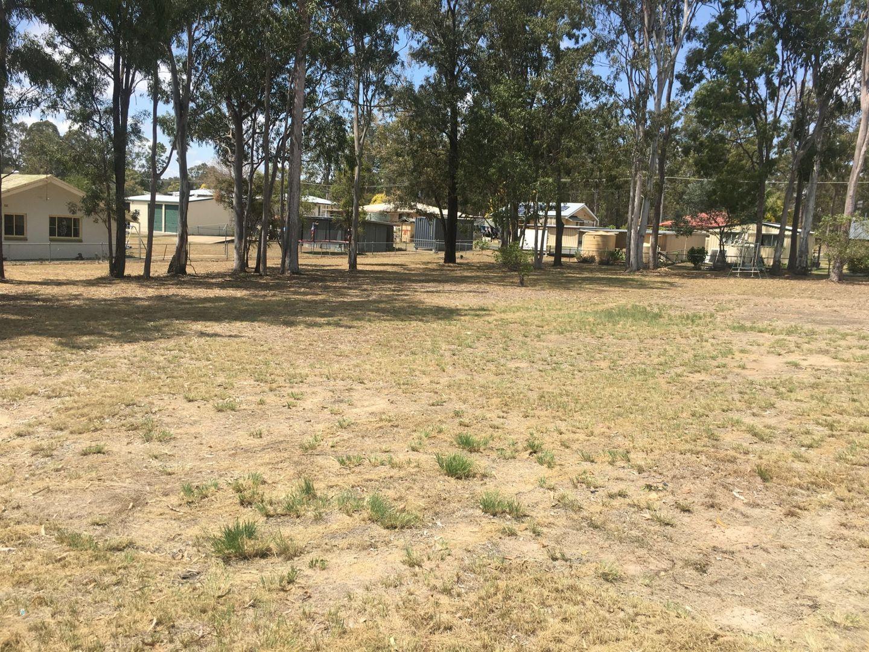 12-14 McCord Street, Wondai QLD 4606, Image 0