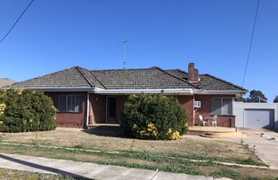 Picture of 107 Commercial Street, Walla Walla NSW 2659
