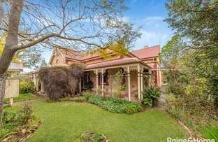 Picture of 18 West Terrace, Strathalbyn SA 5255