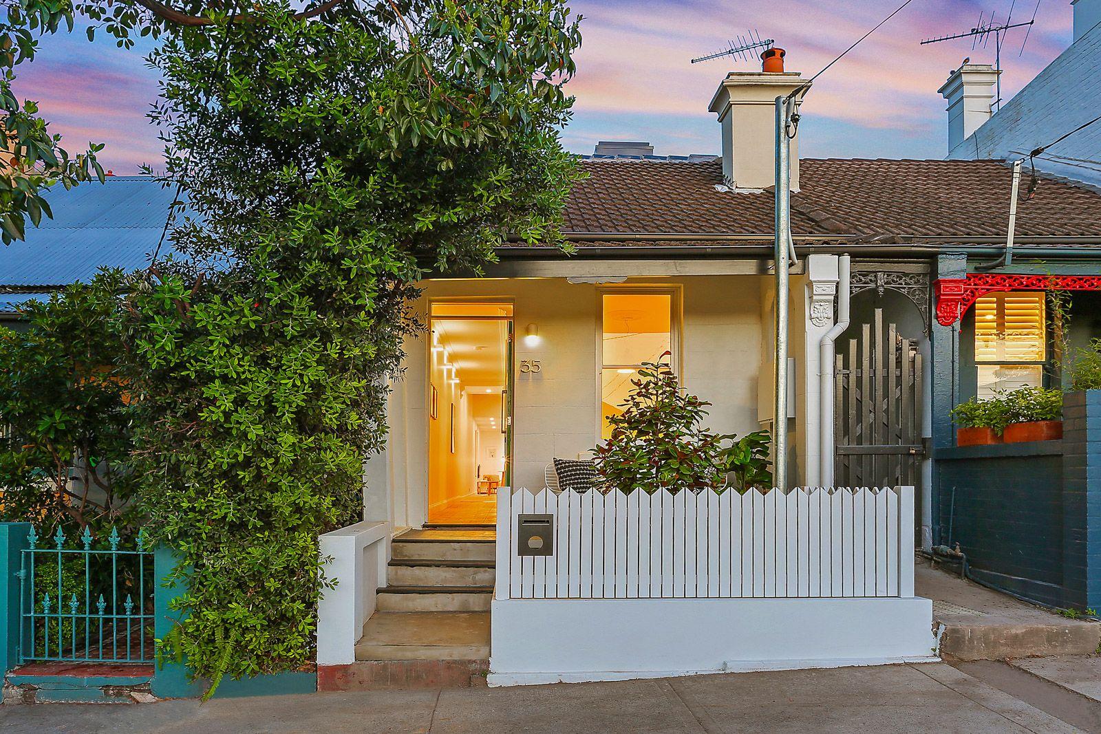 35 Elswick Street, Leichhardt NSW 2040, Image 1