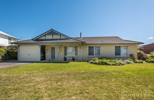 Picture of 17a Lake Seppings Drive, Middleton Beach WA 6330