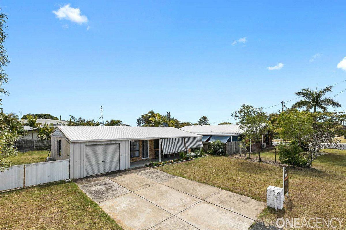 33 William Street, Urangan QLD 4655, Image 1