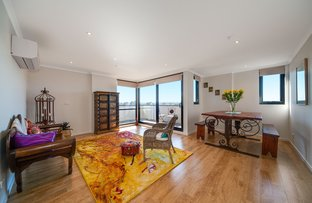 Picture of 401/28 WARWICK AVENUE, Springvale VIC 3171