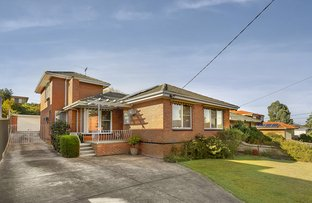 Picture of 4 Eama Court, Bulleen VIC 3105