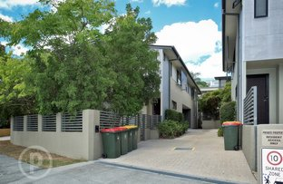 Picture of 7/10 Christensen Street, Yeronga QLD 4104