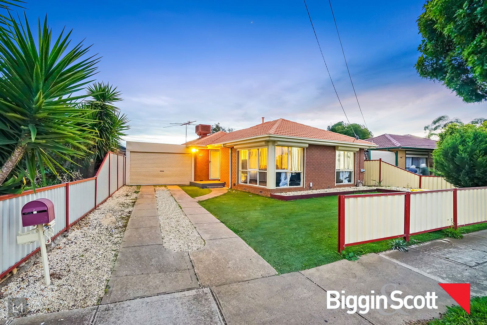 166 Tarneit Road, Werribee VIC 3030, Image 1