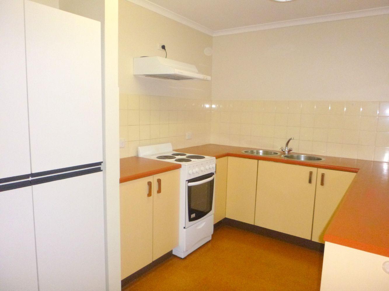 Unit/18 Todd Park St, Mount Isa QLD 4825, Image 1