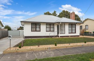 Picture of 27 Lawrence Court, Colac VIC 3250