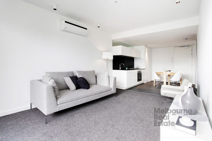 405/39 Coventry Street, Southbank VIC 3006, Image 0
