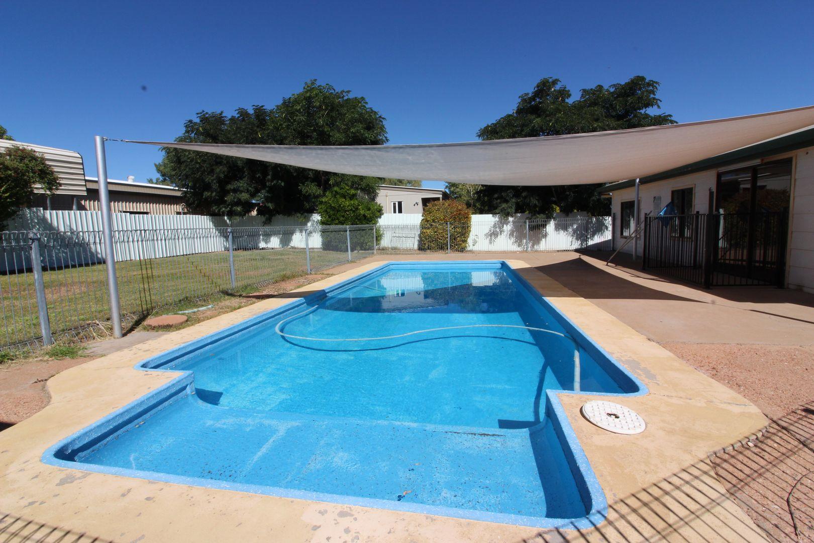 3 Elizabeth Street, Mount Isa QLD 4825, Image 0