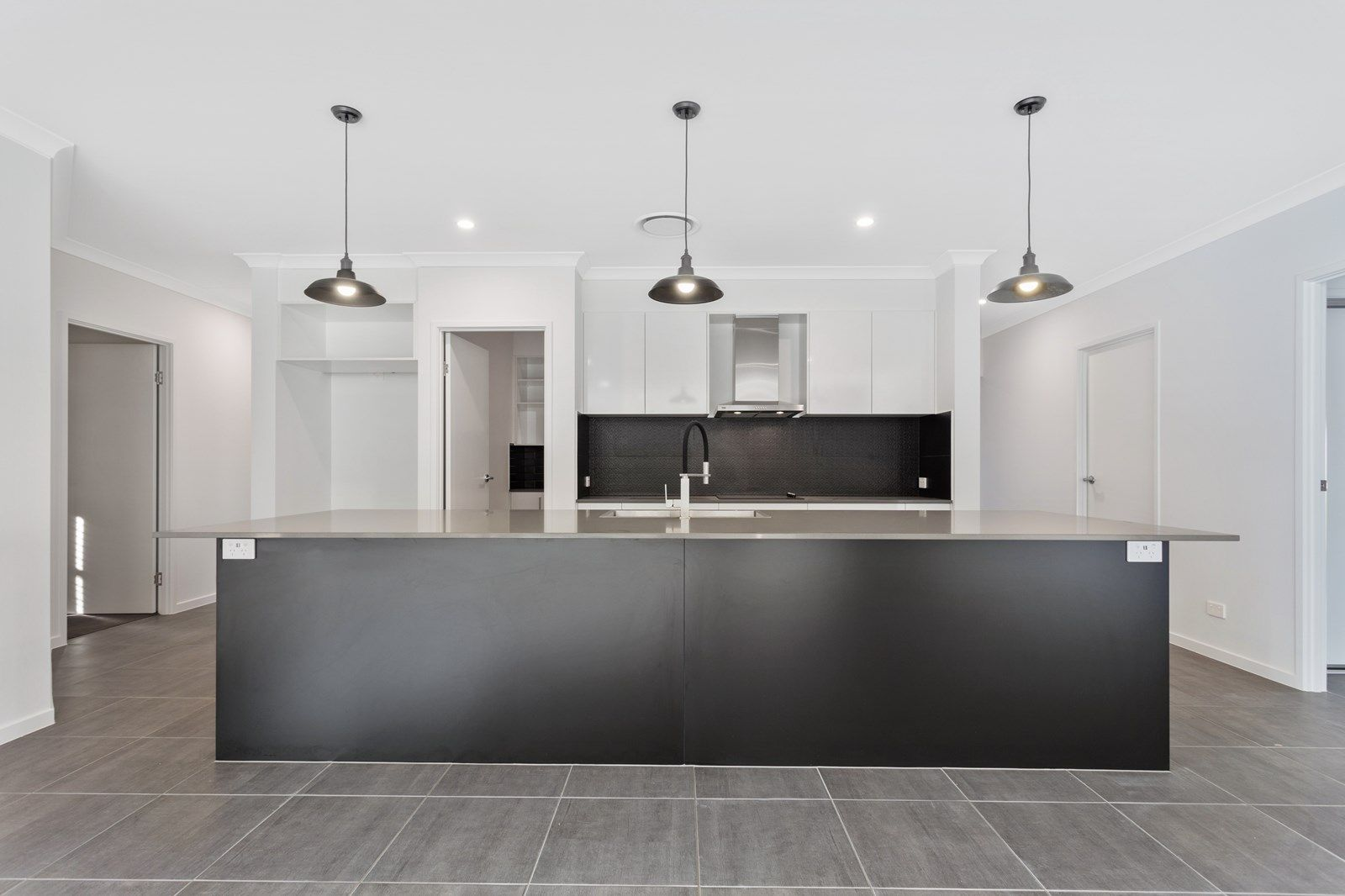 Lot 7 Cedarwood Place, Landsborough QLD 4550, Image 2