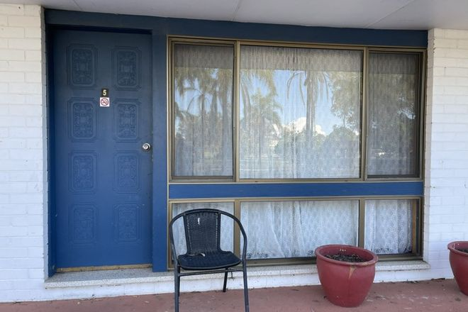 Picture of 67 Princes Street, CUNDLETOWN NSW 2430