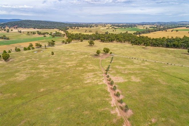 Picture of 60 GRANTVILLE ROAD, GOOLOOGONG NSW 2805