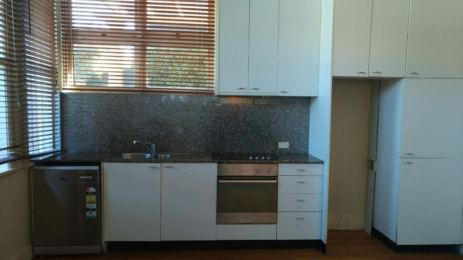 9/54-56 Hewlett Street, Bronte NSW 2024, Image 1